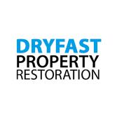 Dryfast Property Restoration