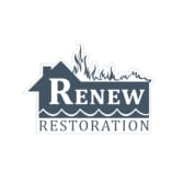 Renew Restoration