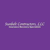 Sunbelt Contractors, LLC