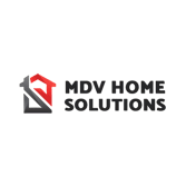 MDV Home Solutions