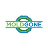 Moldgone