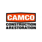 Camco Construction & Restoration