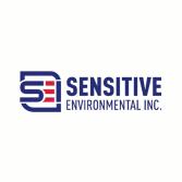 Sensitive Environmental Inc.