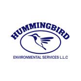 Hummingbird Environmental Services L.L.C
