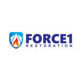 Force 1 Restoration