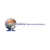 Crystal Restoration Services