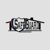 SafeGuard Restoration, Inc.