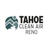 Tahoe Clean Air Reno