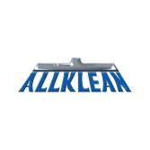 AllKlean - Spokane