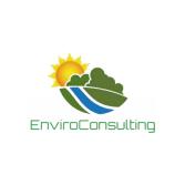 Enviro Consulting