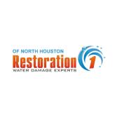 Restoration1 of North Houston