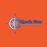 North Star Restoration Co.