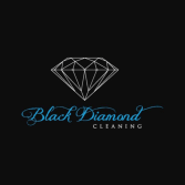 Black Diamond Carpet and Tile Cleaning