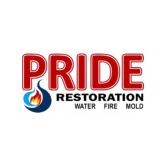 Pride Restoration