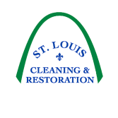 St. Louis Cleaning & Restoration