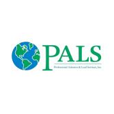 Professional Asbestos & Lead Services, Inc.