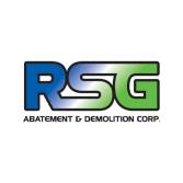 RSG Abatement & Demolition Corp.