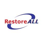 RestoreAll