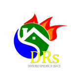 Dependable Remediation Services