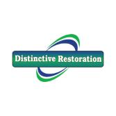 Distinctive Restoration