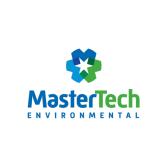 Master Tech Environmental