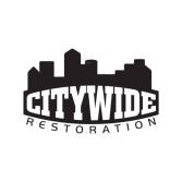 Citywide Restoration