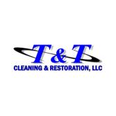 T & T Cleaning & Restoration, LLC