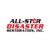 All-Star Disaster Restoration, Inc.
