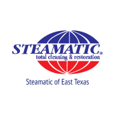 Steamatic of East Texas