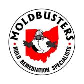 Ohio Moldbusters