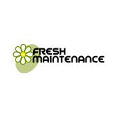 Fresh Maintenance