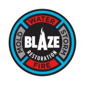 Blaze Restoration