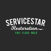 Servicestar Restoration LLC