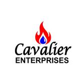 Cavalier Enterprises