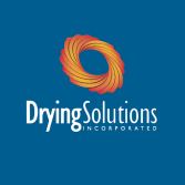 Drying Solutions Incorporated