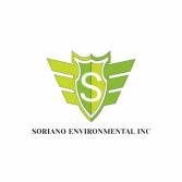 Soriano Environmental Inc