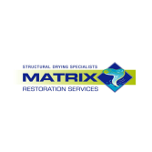 Matrix Restoration Services