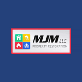 MJM Property Restoration LLC