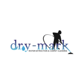 Dry-Mark