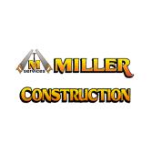 Miller Construction Services
