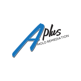 A Plus Mold Remediation