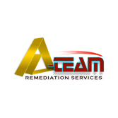 A-Team Remediation Services