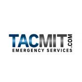 Tactical Mitigation Services