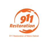 911 Restoration of Metro Detroit