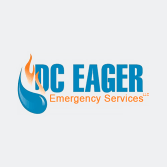 DC Eager Emergency Services
