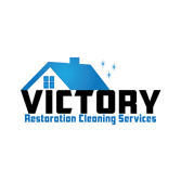 Victory Restoration Cleaning Services