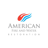 American Fire And Water Restoration