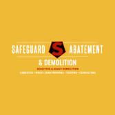 Safeguard Abatement