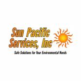 Sun Pacific Services, Inc
