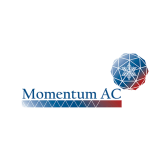 Momentum AC Pro